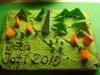 jota-joti-2015-16-18okt-001