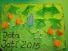 jota-joti-2015-16-18okt-002