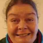 Anne-Flemming