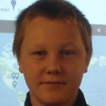 Emil-Bankager