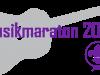 musikmaraton-logo-2015