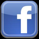 facebook_icon-150x150